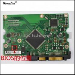 PCB Seagate 100350106