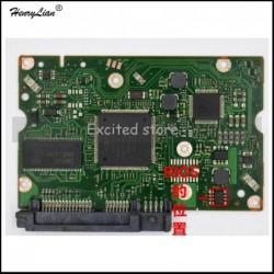 PCB Seagate 100579470