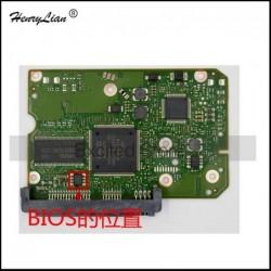 PCB Seagate 100517995