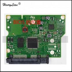 PCB Seagate 100653600