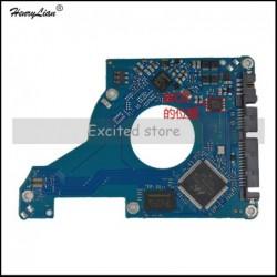 PCB Seagate 100715234