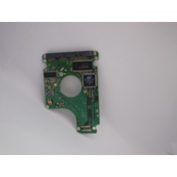 PCB Samsung BF41-00306A 00...