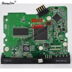 PCB Western Digital 2060-701336-003