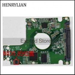 PCB Western Digital 2060-771942-001