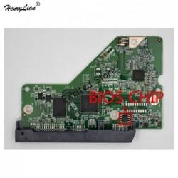 PCB Western Digital 2060-771945-001
