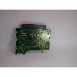 PCB IBM 25M1248