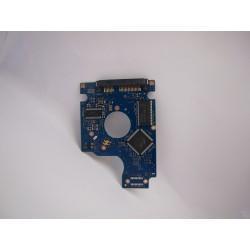 PCB Hitachi 110 0A90269 01