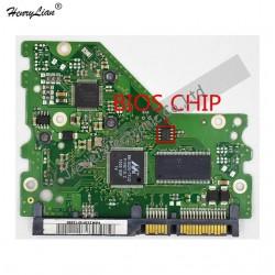 PCB Samsung BF41-00303A