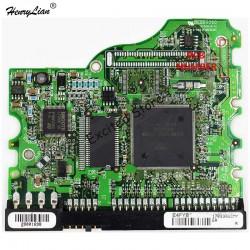 PCB Maxtor 301599100