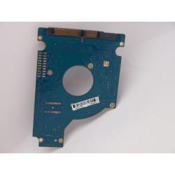 PCB Seagate 100565300 REV A
