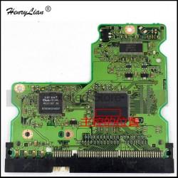 PCB Maxtor  10-122329-07