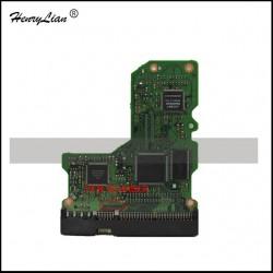 PCB Maxtor 10-120217-01...
