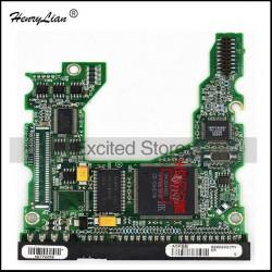 PCB Maxtor 301430100