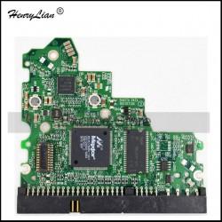 PCB Maxtor 302107104
