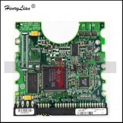 PCB Maxtor 301398100