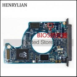 PCB A5A001121010
