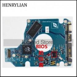 PCB G5B001590000-A