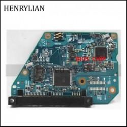 PCB G003220A