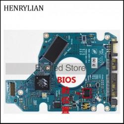 PCB G5B001851000-A