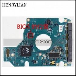 PCB G002416-0A