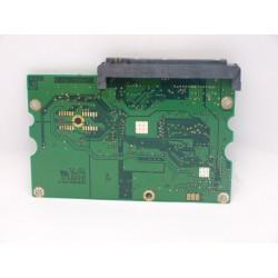 PCB Seagate 100406937 REV B
