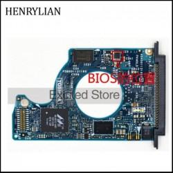 PCB G001121-0A