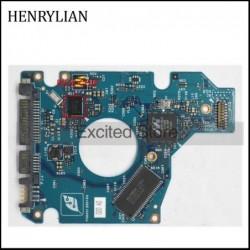 PCB G5B001355000-A