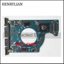 PCB G002626A