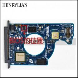 PCB G5B000370000-A