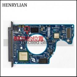 PCB G5B000476000-A