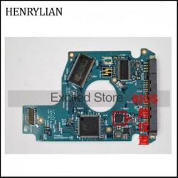 PCB G003053A