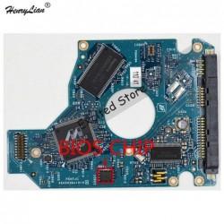 PCB G002641A