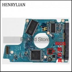 PCB G003138A