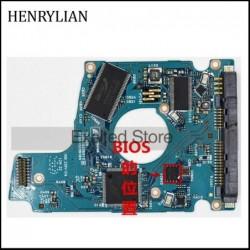 PCB G003235A B C