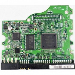PCB Maxtor 302124100