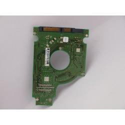 PCB Seagate 100349359 REV B