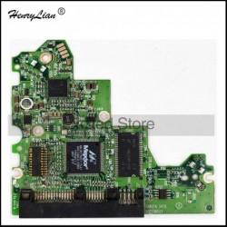 PCB Maxtor 302106107