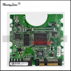 PCB Maxtor 301861101