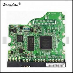 PCB Maxtor 302038102