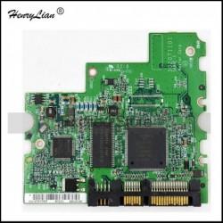 PCB Maxtor 302071101
