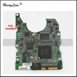 PCB Maxtor 302117102
