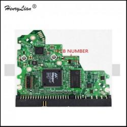 PCB Maxtor 302115103