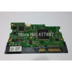 PCB Hitachi F OA 29582 01