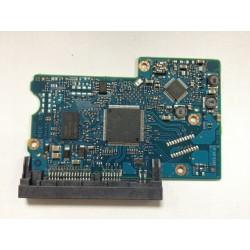 PCB Hitachi 220 0A90377 01