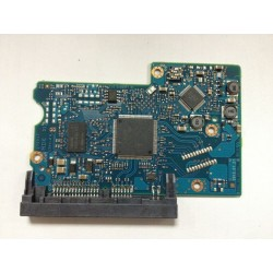 PCB Hitachi 220 OA 903 77 01