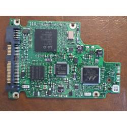 PCB Seagate 100419609 REV B