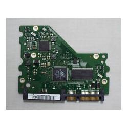 PCB Samsung BF41-00324A 00...