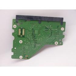 PCB Samsung BF41-00314A 00