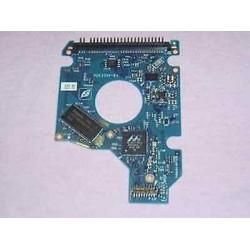 PCB Toshiba G5B001487