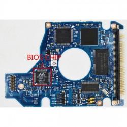 PCB Toshiba G5B000211000-A
